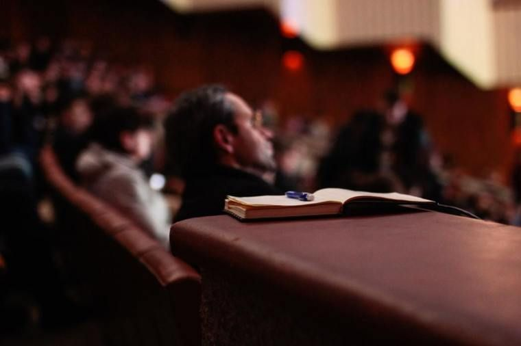 US Christians increasingly departing from core truths of Christian worldview, survey finds