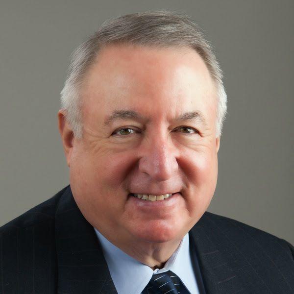 Ed Gurowitz, Ph.D., Vice Chair