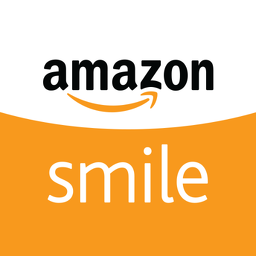 AmazonSmile donates to AVA when YOU Shop