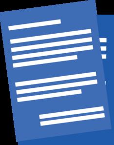 NYSCADV 2021 Legislative Summary