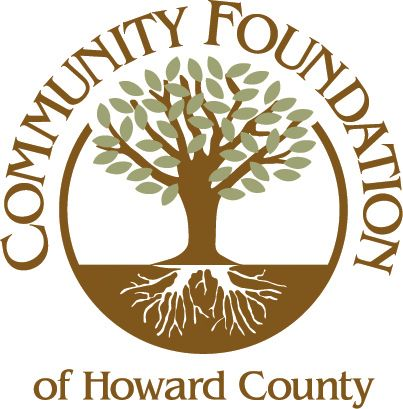 Community Foundation of Howard County