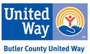 United Way of Butler County