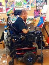 Jesse SiNZ | Graffiti Writer
