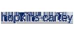 logo - hopkins