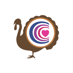 CARE Thanksgiving