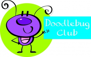 Doodlebug Club