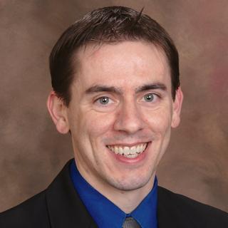 Ryan Hegg, MD