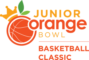 2021 JV Girls Basketball Classic - January 29th and 30th