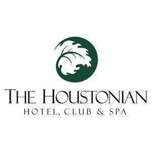 The Houstonian Hotel