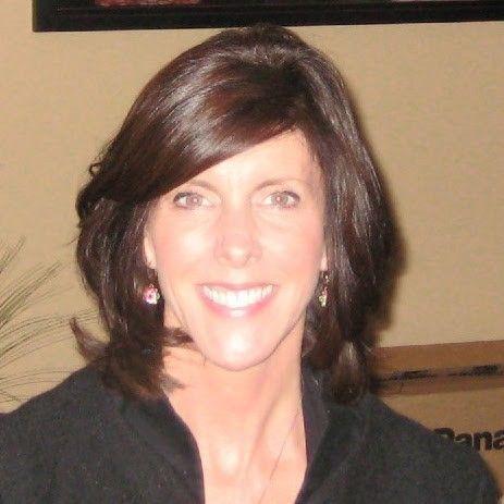 Melissa Zensen-Lipman, Director