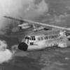 Soviet Shoot-down of USAF C-130