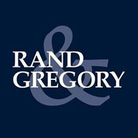 Rand & Gregory, Attorneys at Law