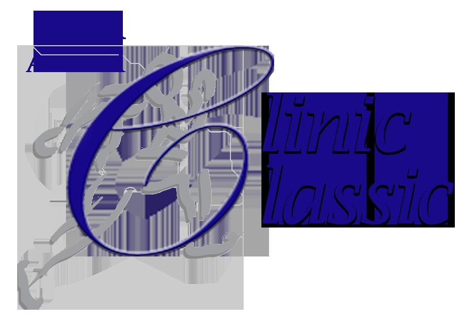 11th Annual Clinic Classic