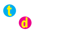 3D Printing & Copy Center Inc.