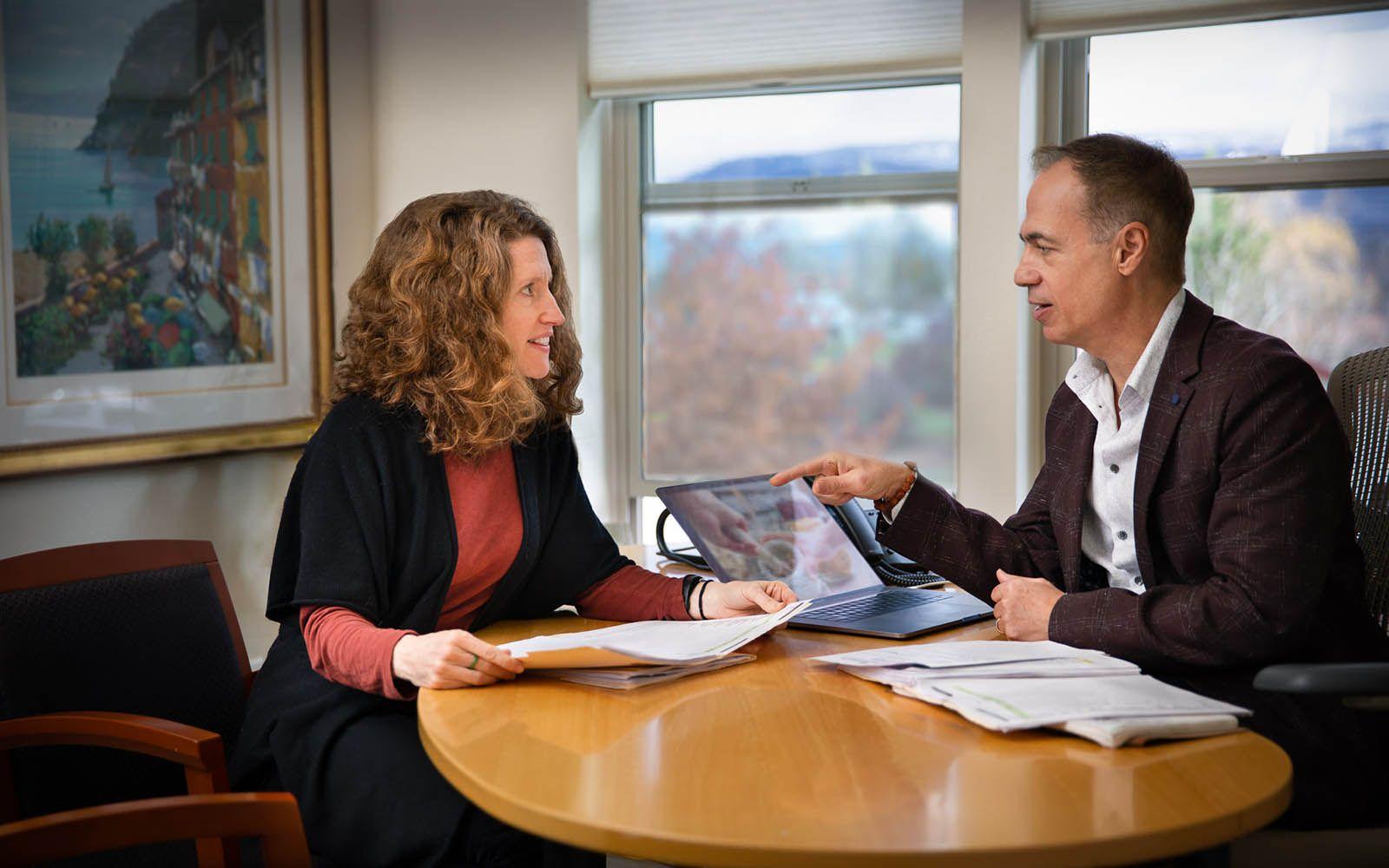 Mederi Partner Spotlight