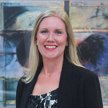 Lindsay Ellis