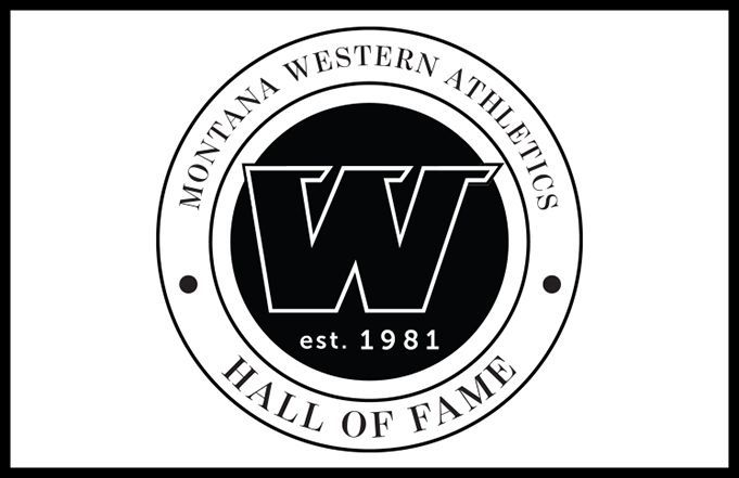 Montana Western Announces Athletics Hall of Fame Induction Ceremony