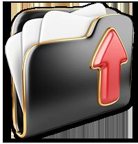 SS Graphics File Transfer Marietta GA 30062