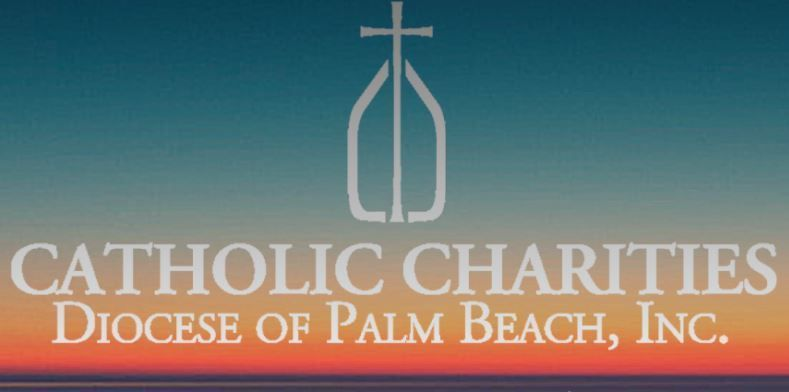 Catholic Charities e-Newsletter - March
