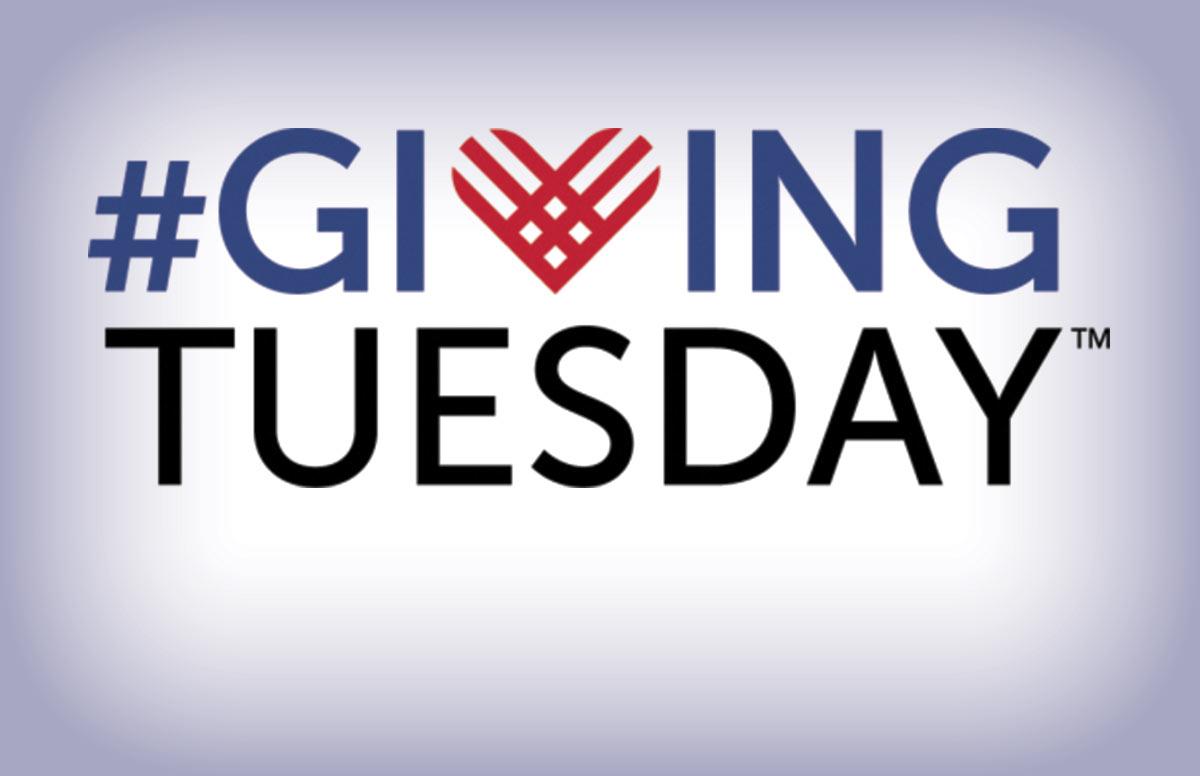 #givingtuesdybc
