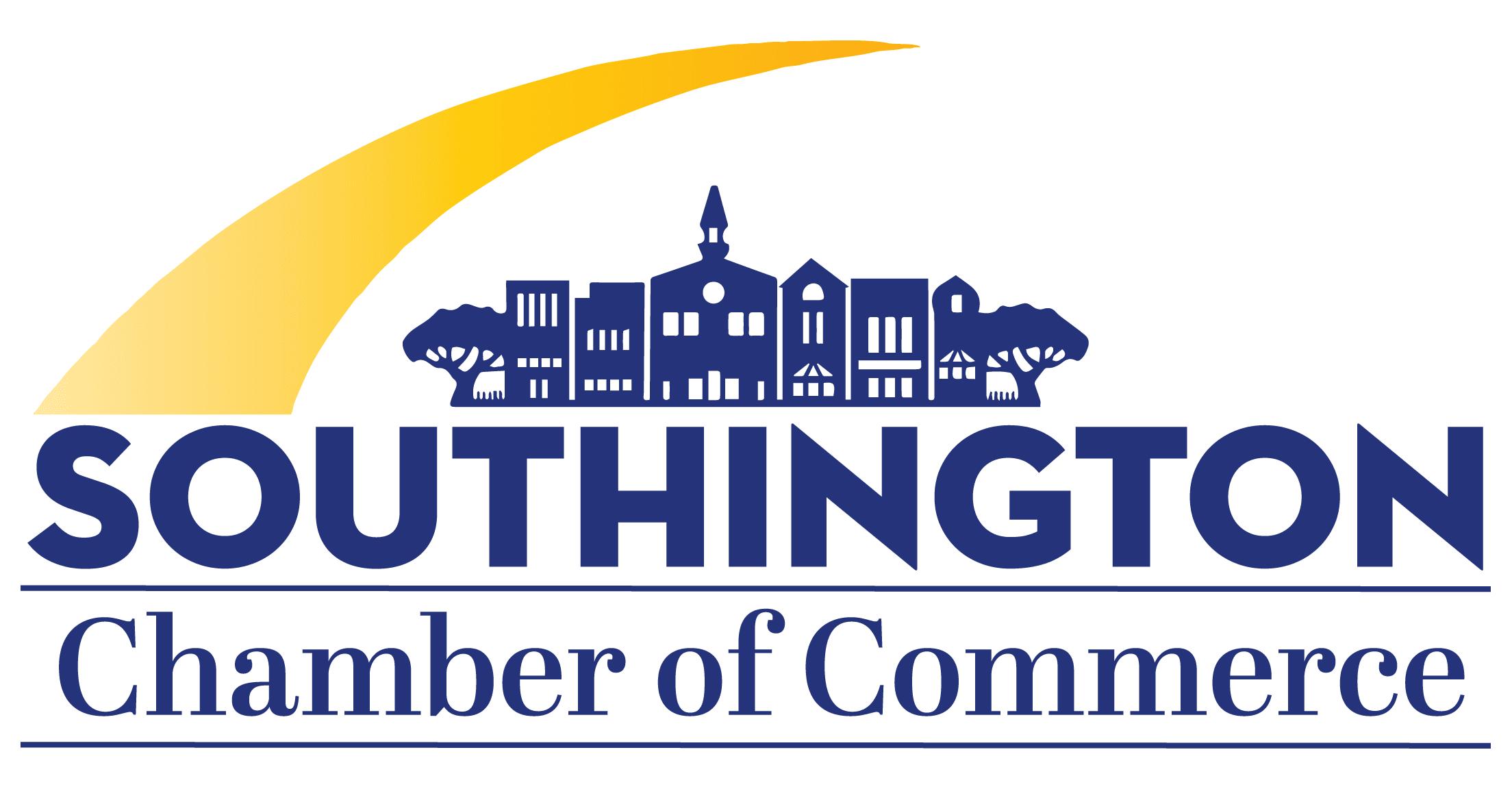 Southington Chamber of Commerce