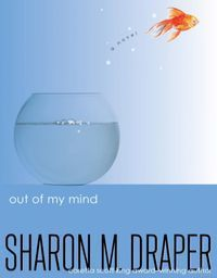 STUDENT Book Study - Out of My Mind