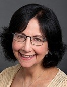 Jane W. Newburger, MD, MPH