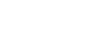 Nebraska Association of Student Councils