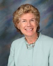 Wendy Bloch