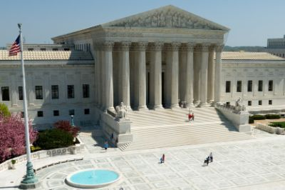 Jury Unanimity Battle in the Supreme Court