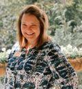 Tracey Esser