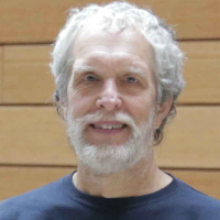 Profile Picture of Dr. Monte Westerfield