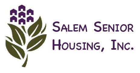 Salem Senior