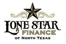 Lone Star Finance