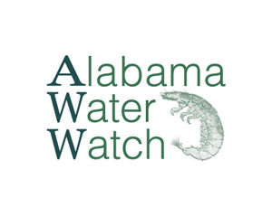 Alabama Water Watch Association