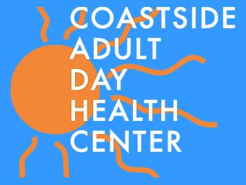 Coastside Adult Day Health