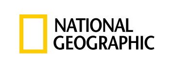 National Geographic: Explorer Classroom