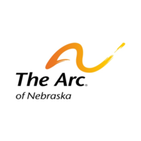 Arc of Nebraska