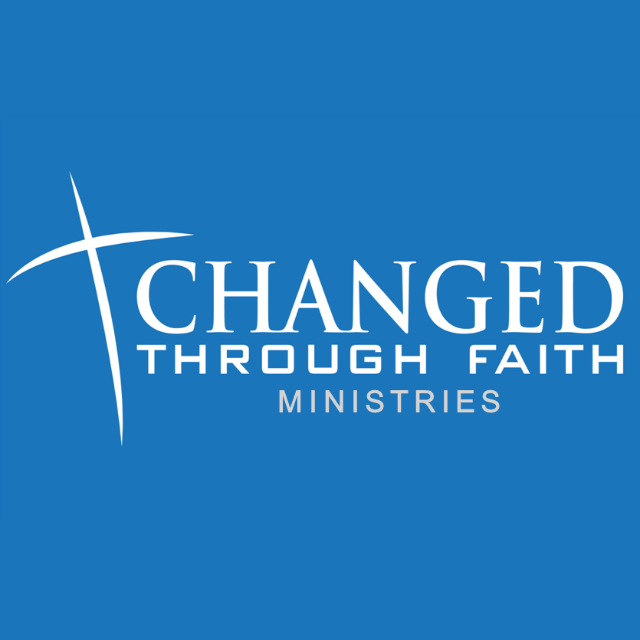 Consider donating to Changed Through Faith