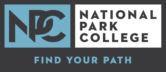 National Park College | District 5: Garland, AR