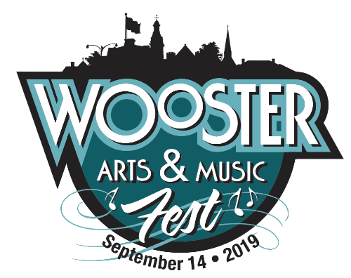 Wooster Arts & Music Fest