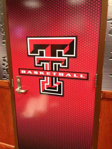 Door Wraps Lubbock, TX- Elite Sign & Design
