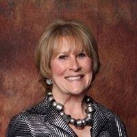 Susan Nissenbaum, Member-at-Large