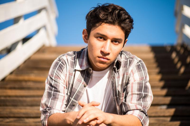 """Free Webinar: September 17th - """"Webinar: Suicide Prevention, Everyone can Help. Preventing Suicide in the Latino Community"""""""
