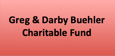 Greg & Darby Buehler Charitable Fund