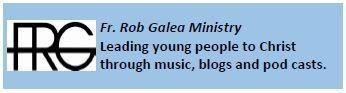 Rob Galea