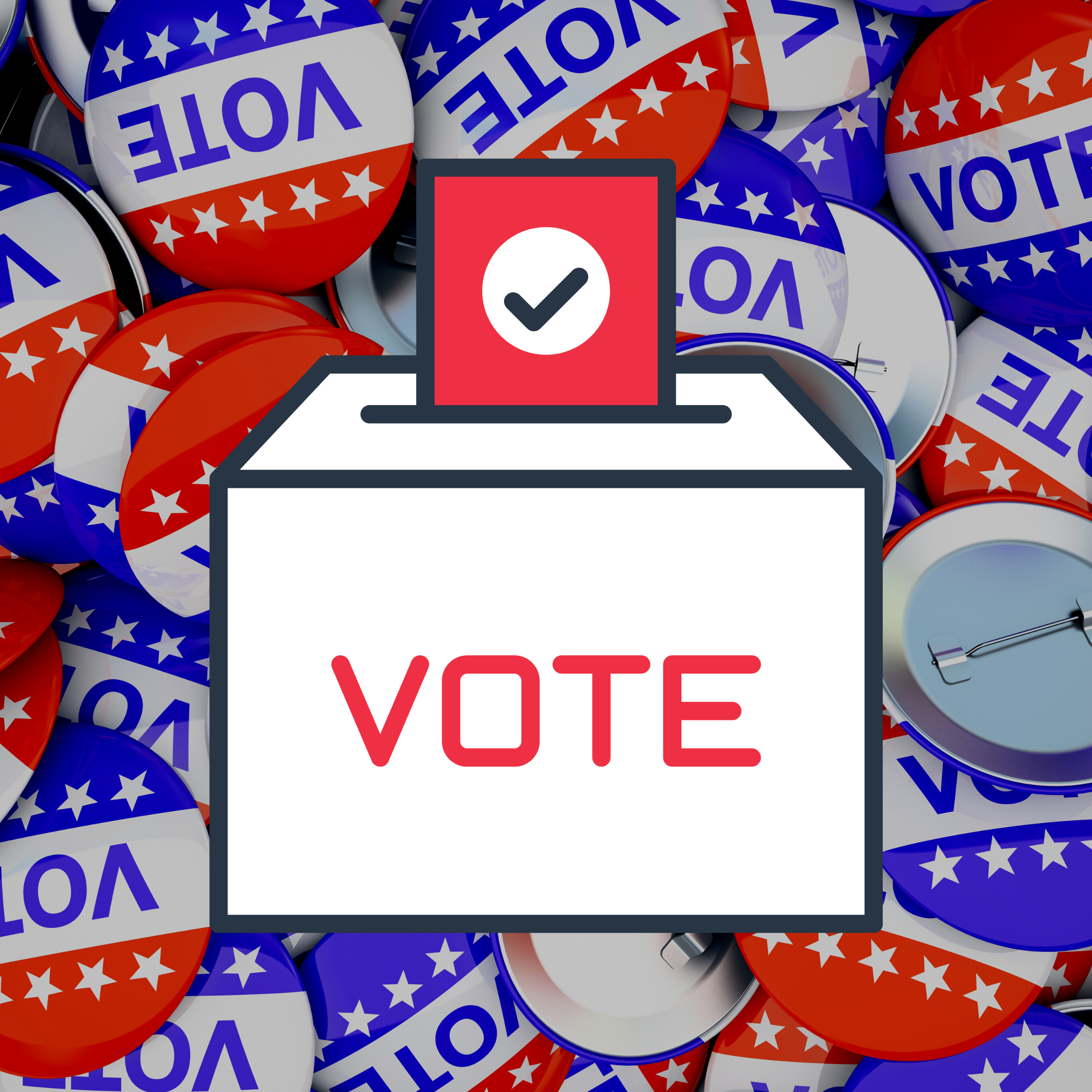 Ballot Assistance for 2020 Elections