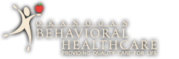 Okanogan Behavioral Health Care