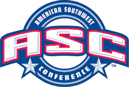 American Southwest Conference