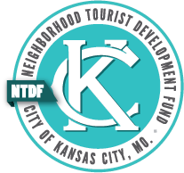 Neighborhood Tourist Development Fund (NTDF)